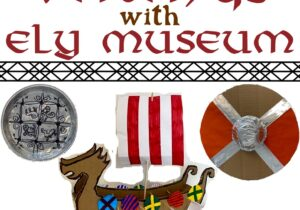 #MuseumFromHome: Vikings