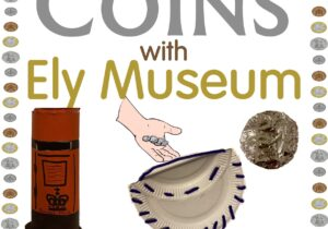 #MuseumFromHome: Coins